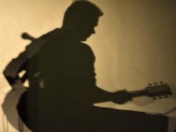 Profilový obrázek Xiritos