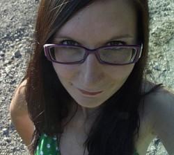 Profilový obrázek xjanax