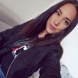 Profilový obrázek xkajinka