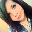 Profilový obrázek XluciasekeraX