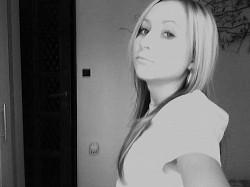 Profilový obrázek x.NikooLka.x