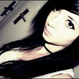 Profilový obrázek xoxMikelxox