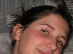 Profilový obrázek Xpackal