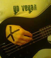 Profilový obrázek XpájaX