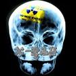 Profilový obrázek X-Ray