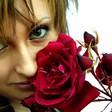 Profilový obrázek xristie9