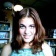Profilový obrázek xSchokr