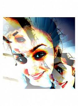 Profilový obrázek XS-ladyPO