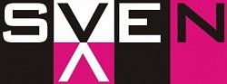 Profilový obrázek xsvenx