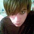 Profilový obrázek x_tommy_emo_boy