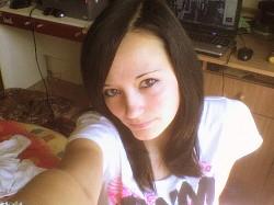 Profilový obrázek Xx.Danny