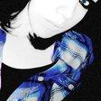 Profilový obrázek xX.Dead.Memories