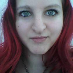 Profilový obrázek JANIX