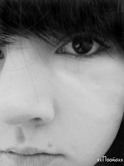 Profilový obrázek xxMooňaxx