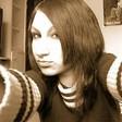 Profilový obrázek xxsnoopyxx