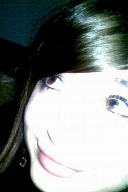 Profilový obrázek Xx_WeWuša_xX