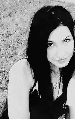 Profilový obrázek Xxx:Delicious_Kitty:xxX