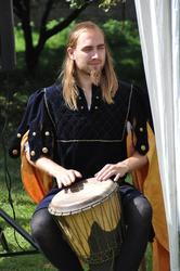 Profilový obrázek Yacubbus