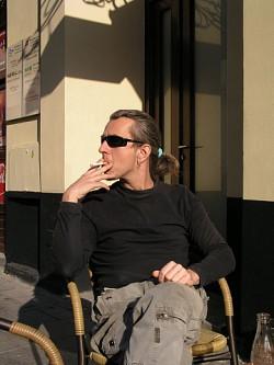 Profilový obrázek Yan Ropucho