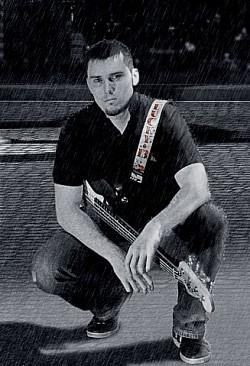 Profilový obrázek Yaris