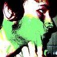 Profilový obrázek Yeník