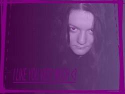 Profilový obrázek Yennefer
