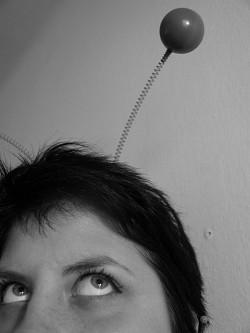 Profilový obrázek yesterday lobotomia