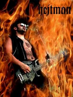 Profilový obrázek Ygraen ORLOK