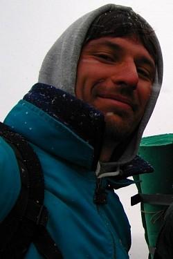 Profilový obrázek Jirka z AneboAfro