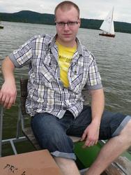 Profilový obrázek Ynas