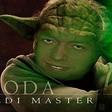 Profilový obrázek Yodasys