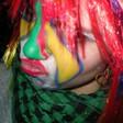 Profilový obrázek Yoko