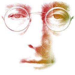 Profilový obrázek Yoko Ono Lennon