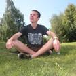 Profilový obrázek young_hippie