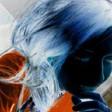 Profilový obrázek YSinka