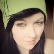 Profilový obrázek YTY
