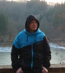 Profilový obrázek YYuri