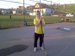 Profilový obrázek yzerman19