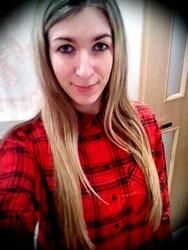 Profilový obrázek Zabinka
