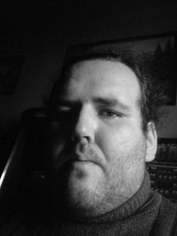 Profilový obrázek Zaboy