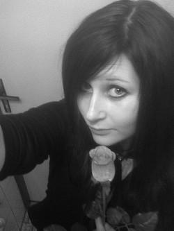 Profilový obrázek ZaBy-HlEn