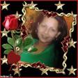Profilový obrázek zacata