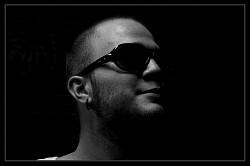 Profilový obrázek Lukez