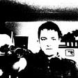 Profilový obrázek Zack Moonyheam