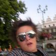 Profilový obrázek Zacky Monroe