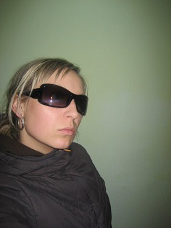 Profilový obrázek žandourek