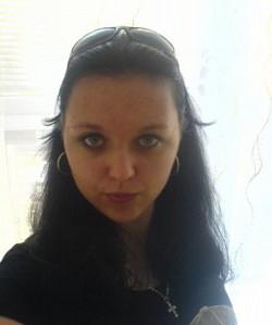 Profilový obrázek Žaneta Žofie