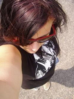 Profilový obrázek Žaneta H.