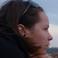 Profilový obrázek ZanTentka