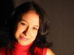 Profilový obrázek Zanytko